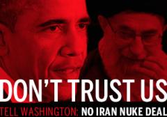 President Obama Iran negotiations