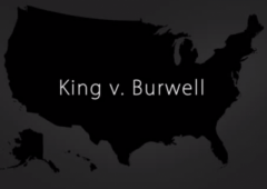 Two Americas How the Supreme Court Could Change Health Care King v Burwell