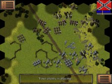 apple pulls civil war games from app store