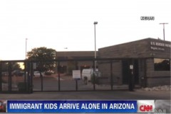 immigrants-dropped-off-in-arizona