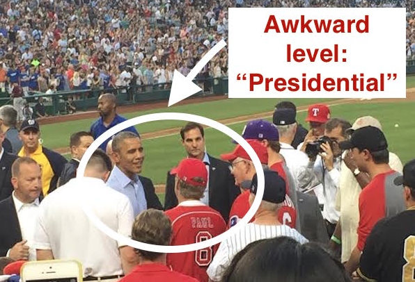 obama rand annotated