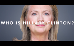 who is hillary clinton what do we know about hillary clinton president 2016 scandal democrat