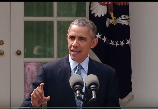 2015-07-03_115703_Obama_Iran