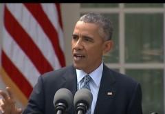 2015-07-06_075258_Obama_Iran
