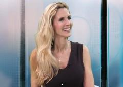 Ann Coulter PJTV