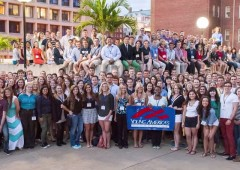Young America's Foundation YAF