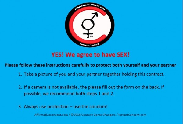 http://instantconsent.com/collections/frontpage/products/consent-matchbook-consent-kit-with-condom-contract-consentconscious?variant=3589790401