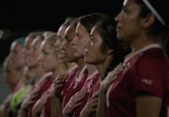 FIFA Nike soccer ad