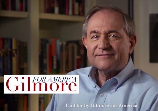 Jim Gilmore pic