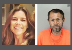 Kate Steinle Juan Francisco Lopez-Sanchez w border