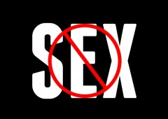 Leave it to progressives to ruin sex affirmative consent democrats women's rights The American Law Institute