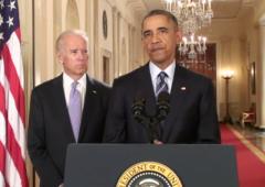 Obama Iran Nuke Deal Announcement 3
