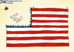 SCOTUS States Rights