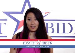 draft biden still