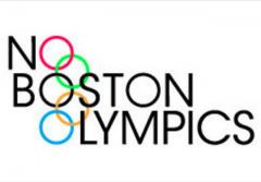 no boston olympics 2024