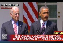 obama biden cuba embassy fox