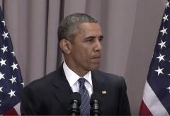 2015-08-09_070431_Barack_Obama