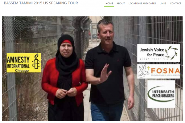 http://bassemtamimi2015speakingtour.weebly.com/