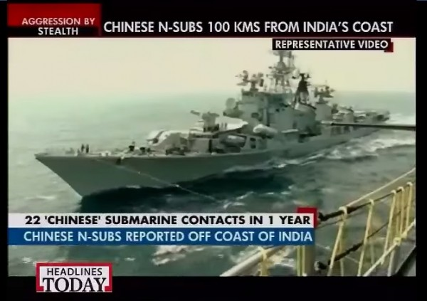 China_Indian_Ocean