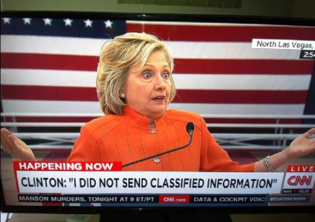 http://legalinsurrection.com/wp-content/uploads/2015/08/Hillary-Clinton-CNN-I-did-not-send-classified-information-large-e1439935808211-620x437.png