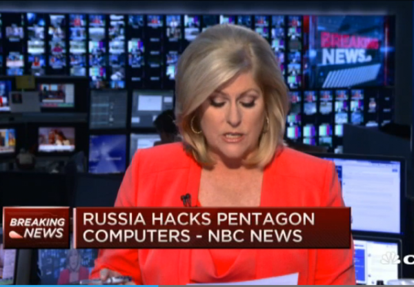 http://www.cnbc.com/2015/08/06/russia-hacks-pentagon-computers-nbc-citing-sources.html