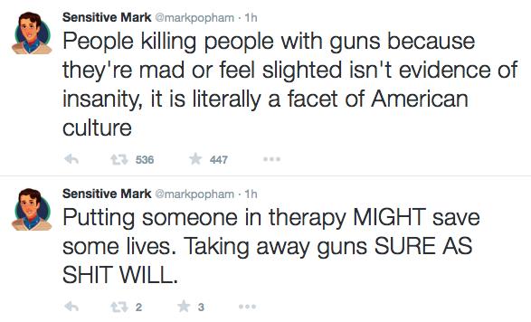 mark popham tweets