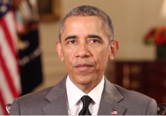 obama august 2015