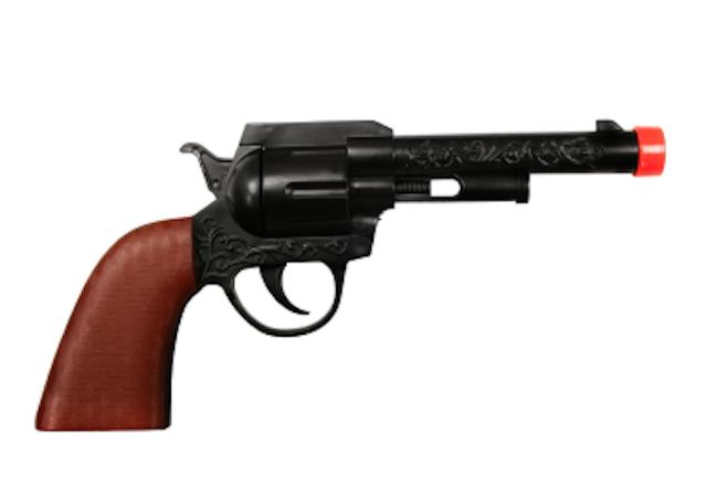 Walmart Toys Guns : Toy gun settlement amazon walmart new york online