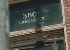 Gosnell 3801 Lancaster