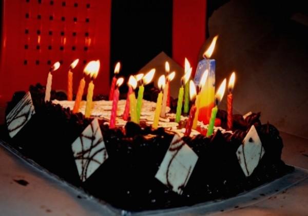 LI-20B-Birthday-620x410