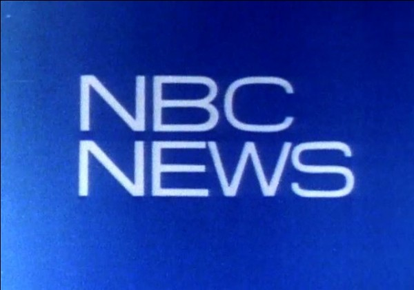 NBC_News_logo_from_1959-1972