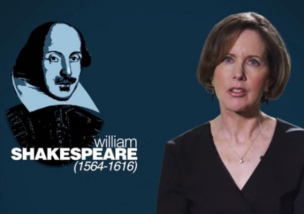 Death of Humanities