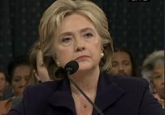Hillary Testifying Benghazhi Hearing 10-22-2015 4