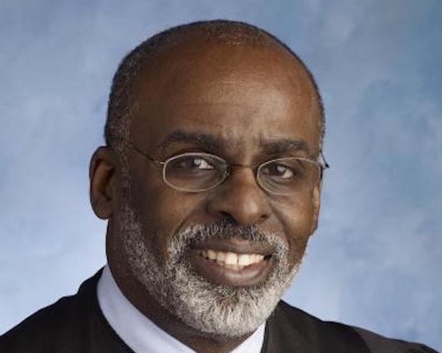 Judge-Ronald-B.-Adrine (1)