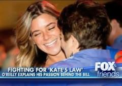 Kates Law