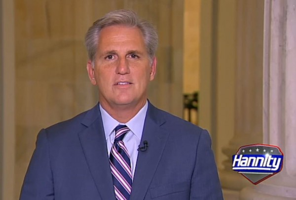 http://video.foxnews.com/v/4519442873001/rep-kevin-mccarthy-how-he-would-differ-from-john-boehner/?#sp=show-clips