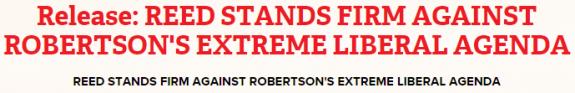 Reed Robertson NRG Sierra Club lawsuit