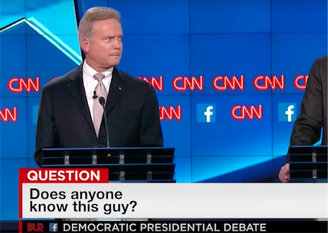 Bad Lip Reading Of The Republican Debate! | Video