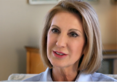 carly fiorina citizen carly october 2015