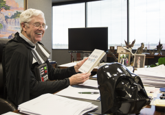 charles koch darth vader start wars halloween koch brothers