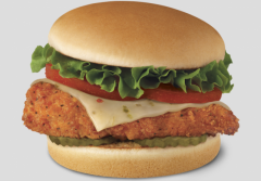 chick fil a manhattan opening can liberals eat chick fil a sandwiches