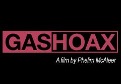 gas hoax fracnation gasland