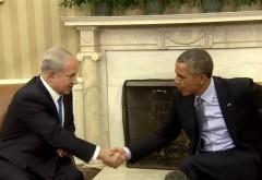 2015-11-12_090314_Netanyahu_Obama
