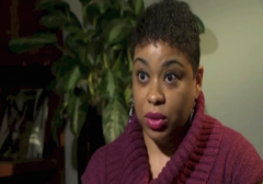 Ferguson-Committeewoman-Patricia-Bynes-620x324