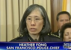 Heather Fong