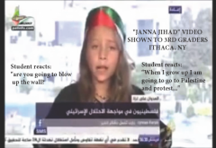Janna Jihad Video Shown Beverly Martin School Ithaca w text2