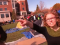 Mizzou Ranked as Worst School For Ideological Diversity in The U.S.