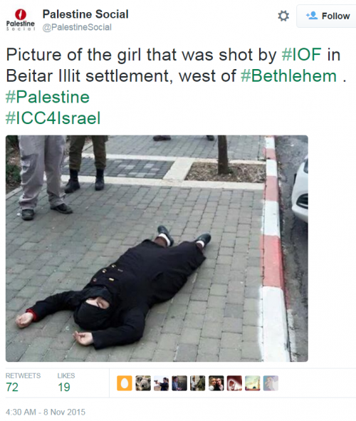 https://twitter.com/PalestineSocial/status/663287347740590080