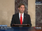 American Enterprise Institute Scholars Suggest Ben Sasse for New Harvard President