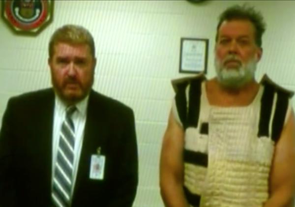 colorado springs shooter planned parenthood aurora pro-life media bias advisement hearing arraignment judge
